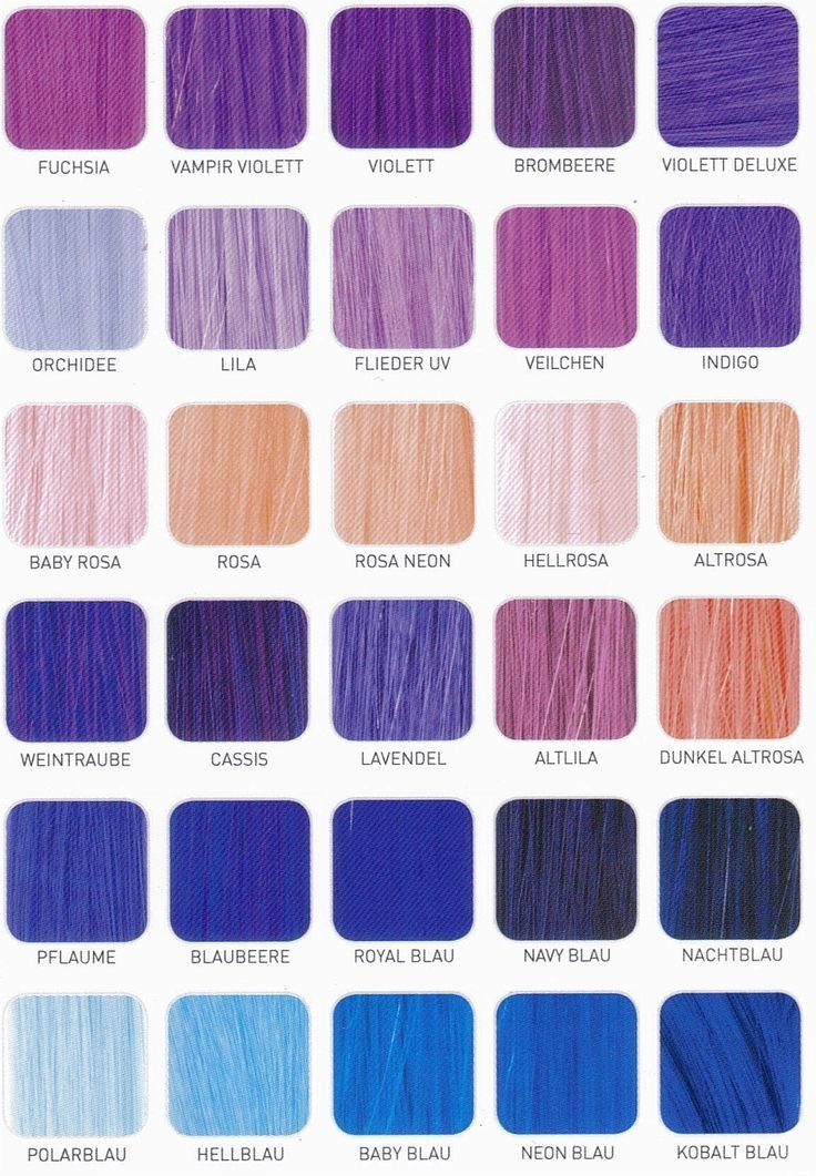 The Best 25 Trending Hair Color Charts Ideas On Pinterest Garnier Hair Color Brown Garnier Hair Pictures