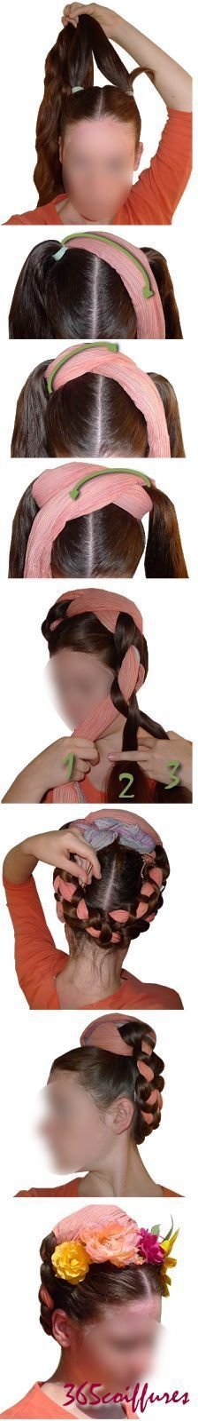 The Best Best 25 Mexican Hairstyles Ideas On Pinterest Mexican Pictures
