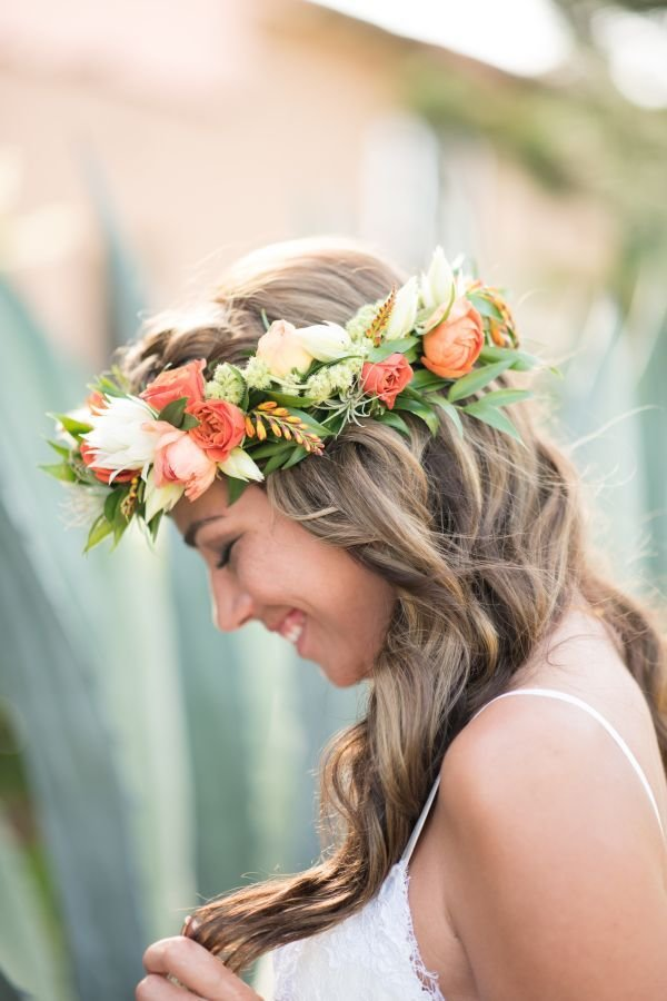 The Best Best 25 Hawaiian Flower Crown Ideas On Pinterest Island Pictures