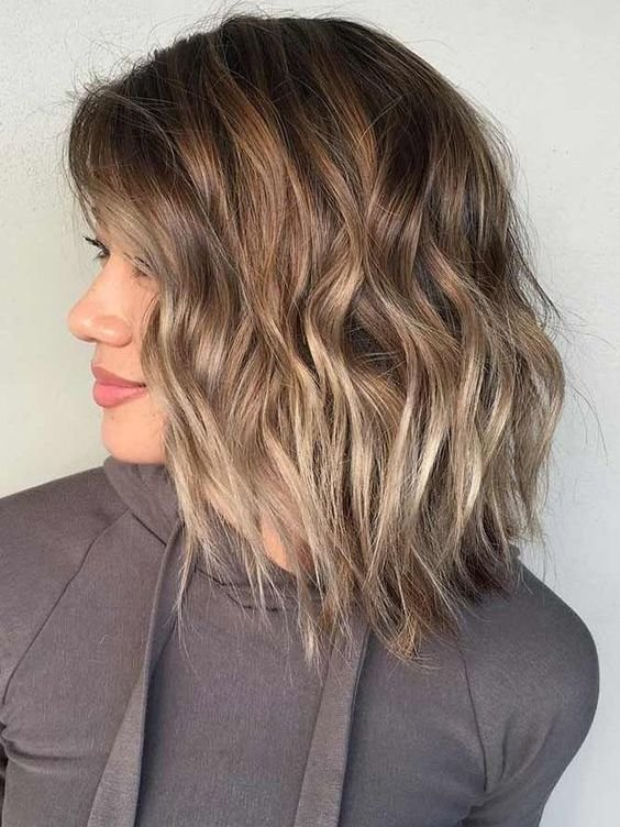 The Best Best 25 Trendy Hair Colors Ideas On Pinterest Trendy Pictures