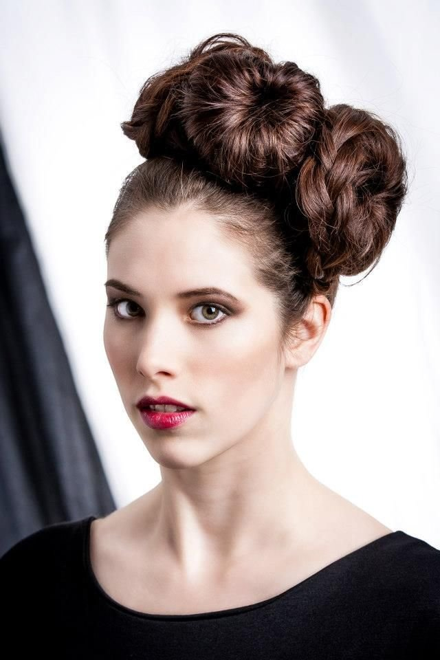 The Best 21 Best Short Rocker Hairstyles Images On Pinterest Pictures
