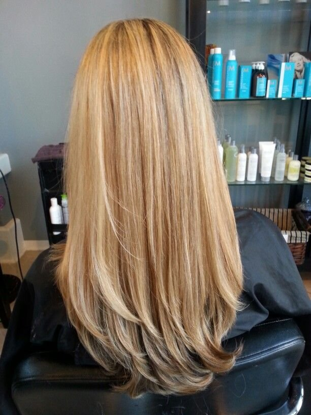 The Best Best 25 Wella Hair Color Chart Ideas On Pinterest Wella Pictures