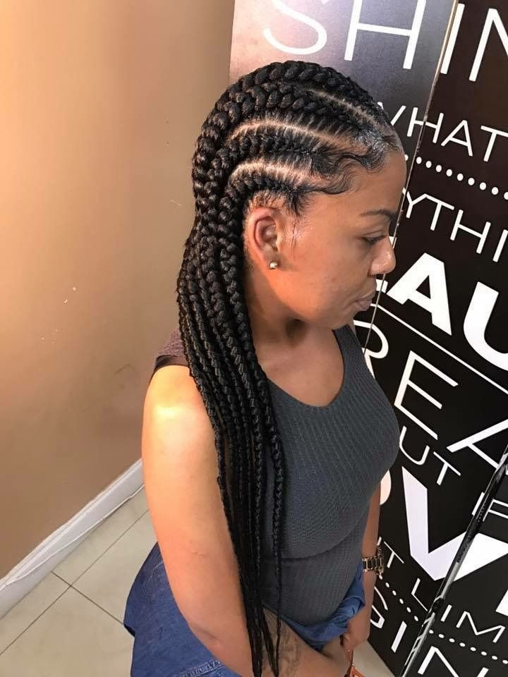 The Best Best 25 Weave Hairstyles Ideas On Pinterest Sew In Pictures