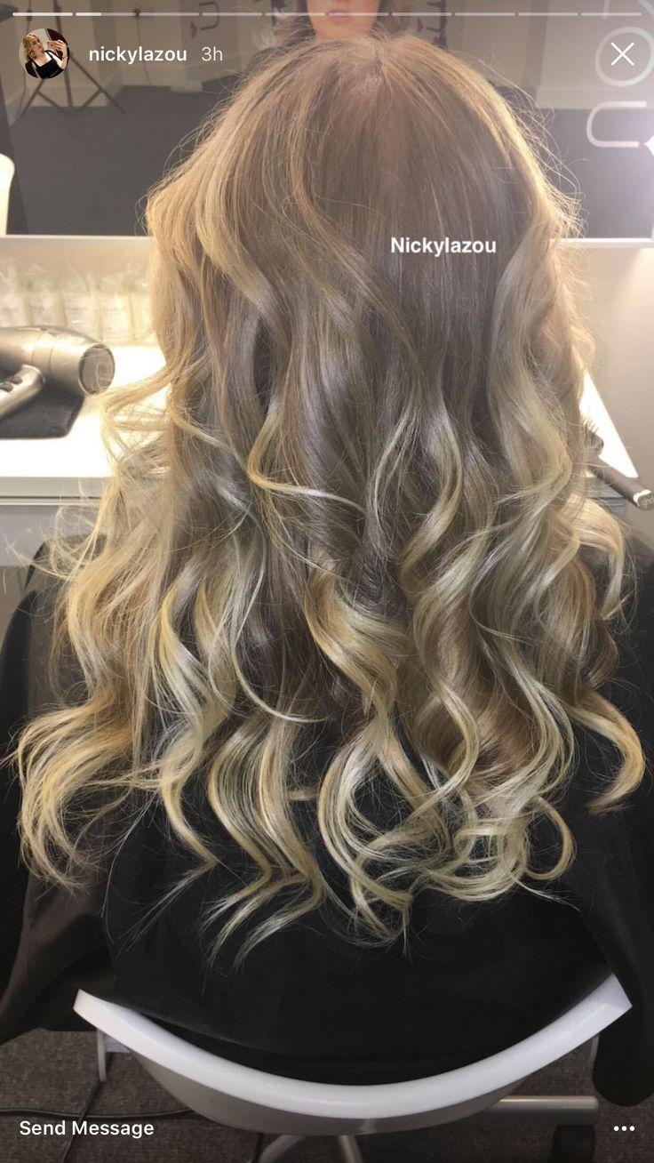 The Best Best 25 Balage Hair Ideas On Pinterest Blonde Ombre Pictures