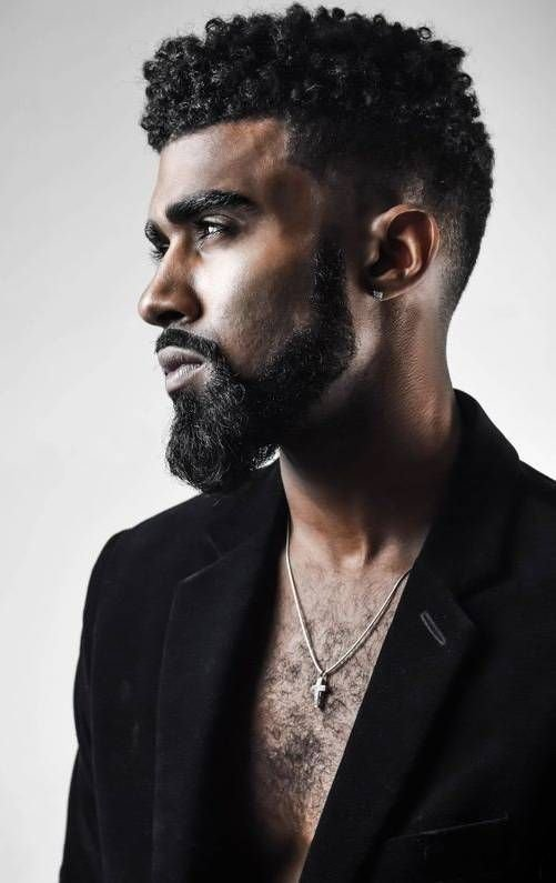 The Best 85 Best Hairstyles Haircuts For Black Men And Boys For Pictures