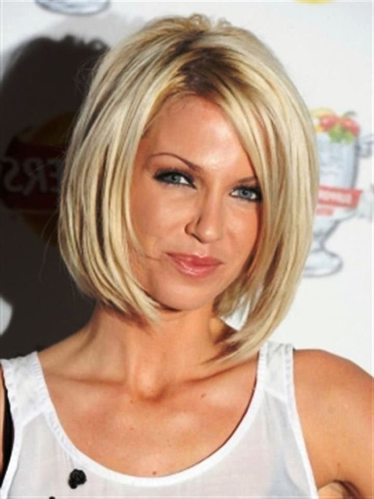 The Best Best 25 Over 40 Hairstyles Ideas On Pinterest Pictures