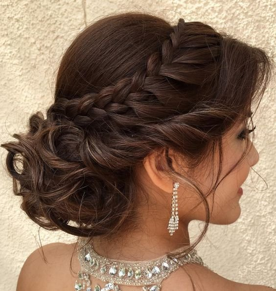The Best Best 25 Sweet 15 Hairstyles Ideas On Pinterest Quince Pictures
