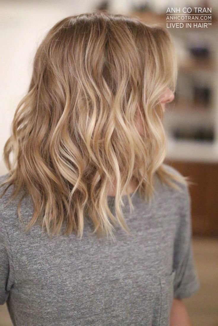 The Best Best 25 Warm Blonde Hair Ideas On Pinterest Warm Blonde Pictures