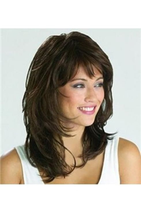 The Best 46 Best Hair Style Images On Pinterest Hair Cut Pictures