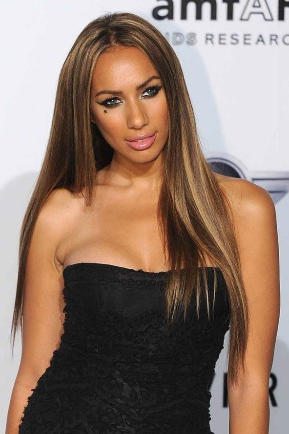The Best Celebrity Hair Celebrity Hair Styles Celebrity Pictures