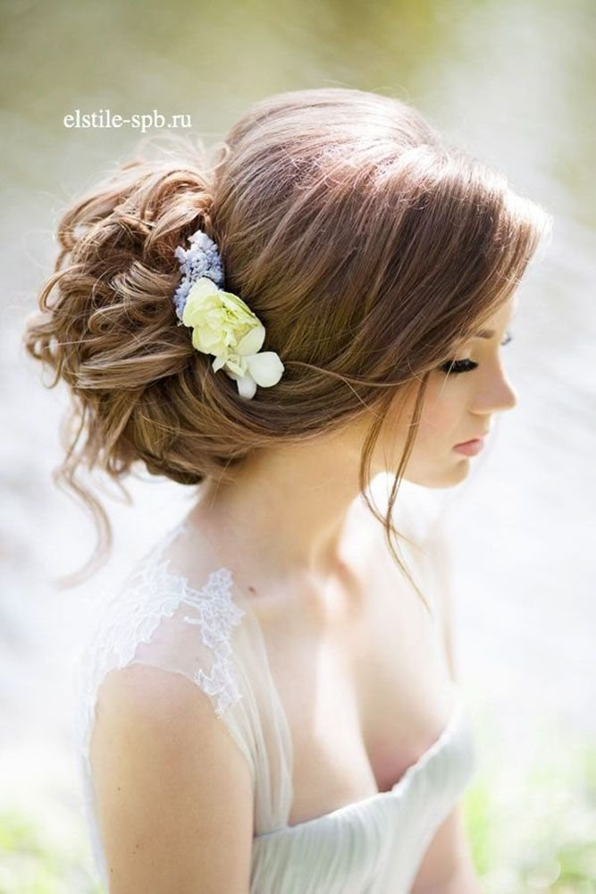 The Best Best 25 Summer Wedding Hairstyles Ideas On Pinterest Pictures