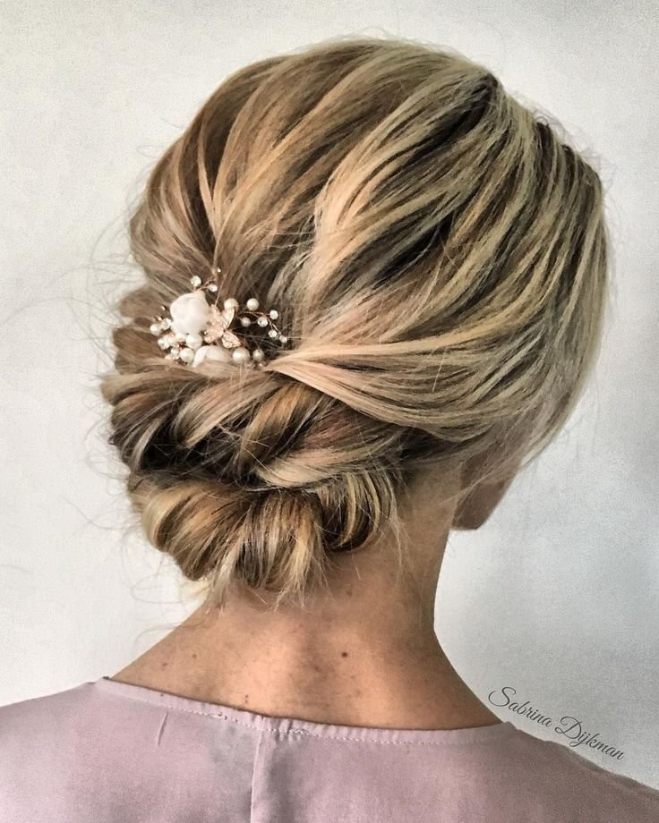 The Best Best 25 Amazing Hairstyles Ideas On Pinterest Amazing Pictures