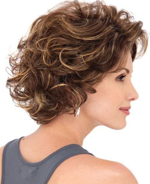 The Best 380 Best Mother Of The Bride Hairstyles Images On Pinterest Hair Cut Medium Long Hair And Pictures