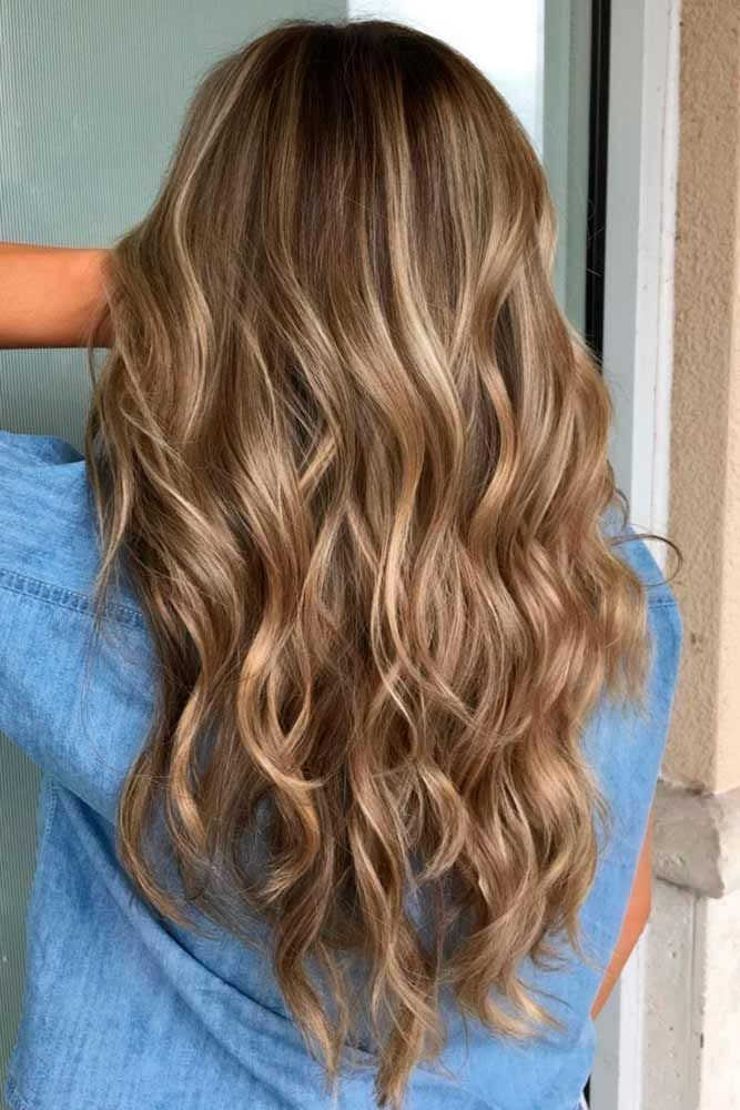 The Best Best 25 Brown Blonde Hair Ideas On Pinterest Blonde Pictures
