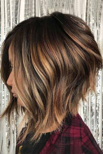 The Best Best 25 A Line Bobs Ideas On Pinterest A Line Haircut Pictures