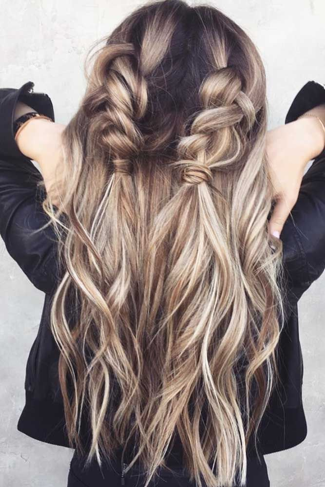 The Best Best 25 Cute Hairstyles Ideas On Pinterest Cute Pictures