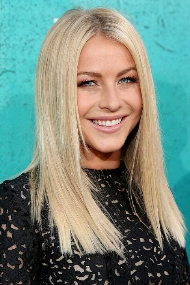 The Best Best 25 Medium Length Blonde Ideas On Pinterest Balayage Hair Blonde Medium Medium Blonde Pictures