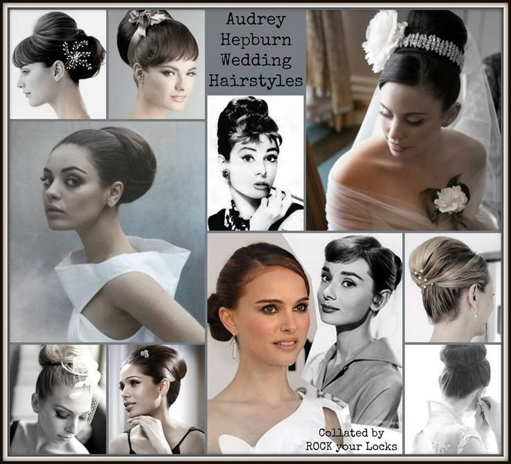 The Best 98 Best Breakfast At Tiffany S Images On Pinterest Pictures