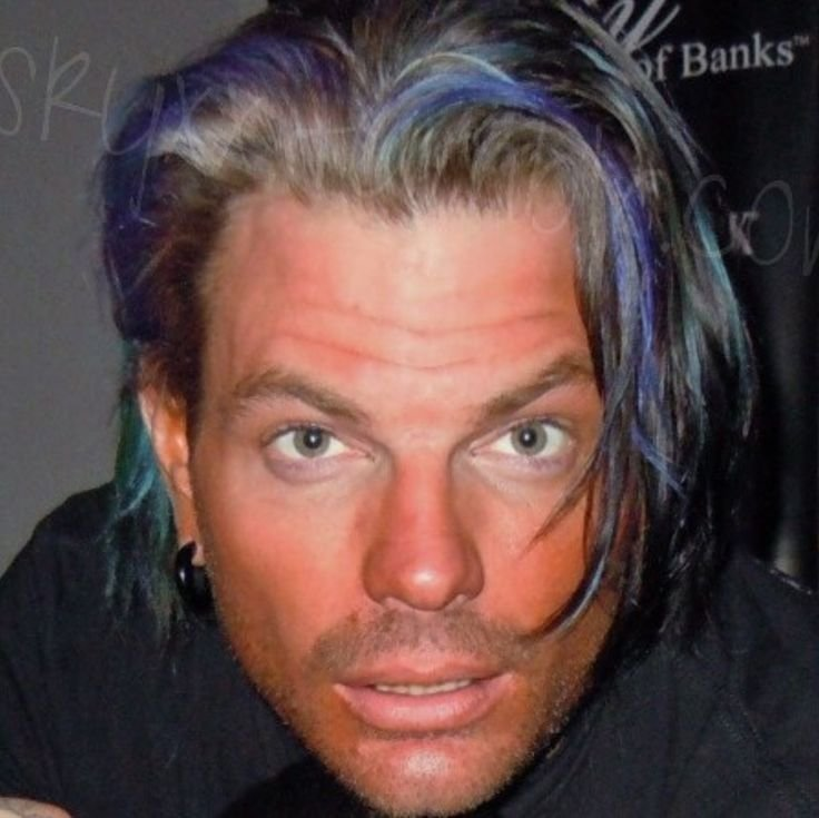 The Best 829 Best Jeff Hardy Pictures
