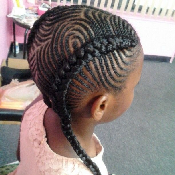 The Best 58 Best Dutch French Braids Images On Pinterest French Pictures