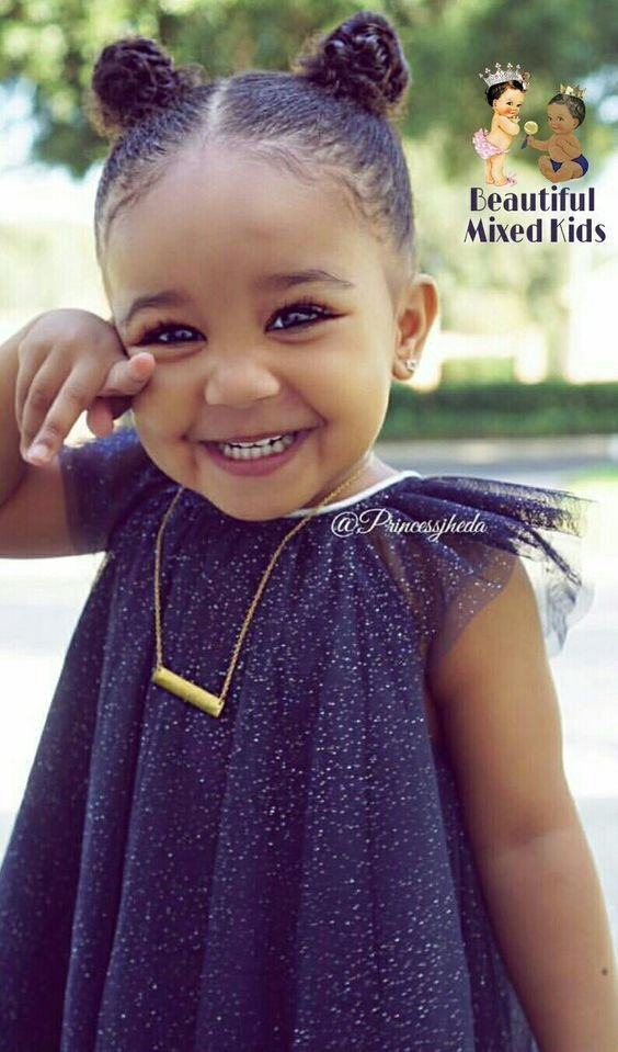 The Best Best 25 Mixed Kids Hairstyles Ideas On Pinterest Mix Pictures