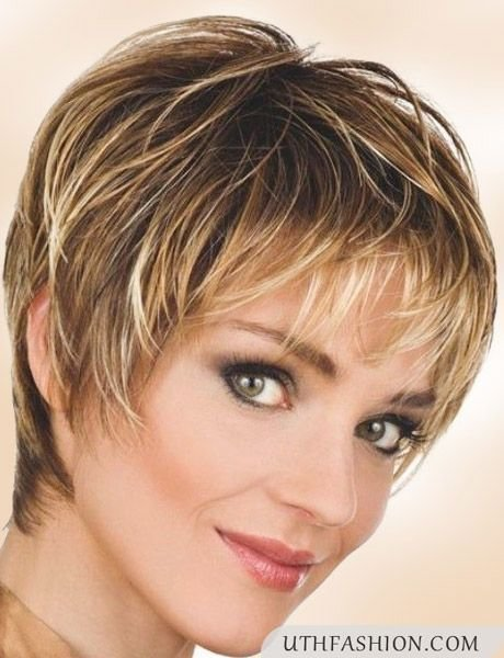The Best Best 25 M*T*R* Women Hairstyles Ideas On Pinterest Pictures