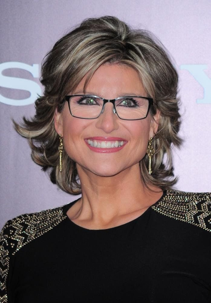 The Best Best 25 Ashleigh Banfield Ideas On Pinterest Hair Cuts Pictures