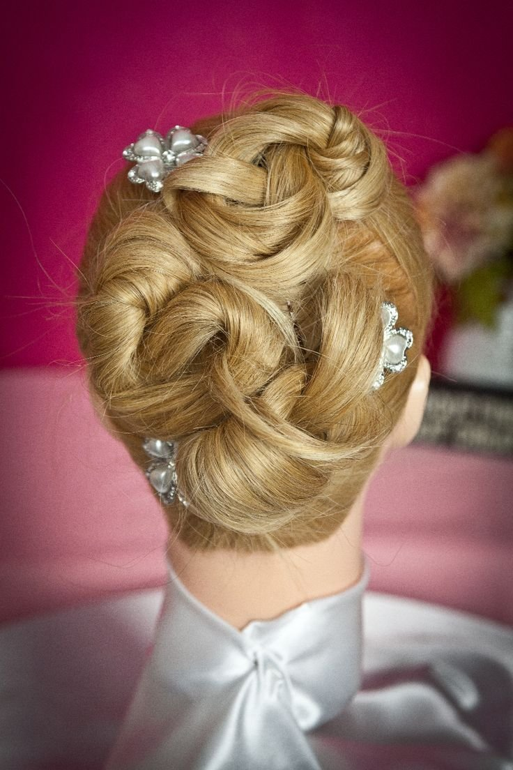 The Best 193 Best Do It Yourself Updos Images On Pinterest Hair Pictures