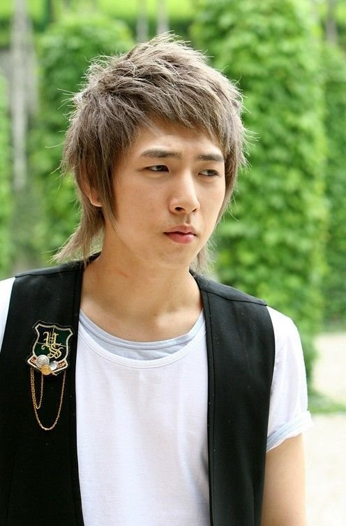 The Best 67 Best Korean Guys Hairstyles Asian Guys Haircuts Pictures