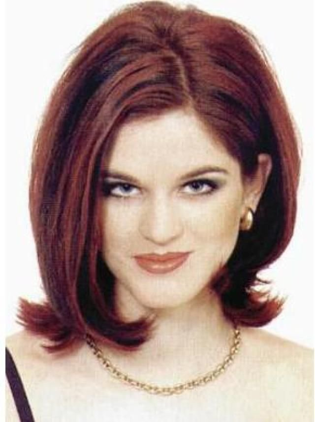 The Best 14 Best The Flip Hair Cut Images On Pinterest Hairstyles Pictures