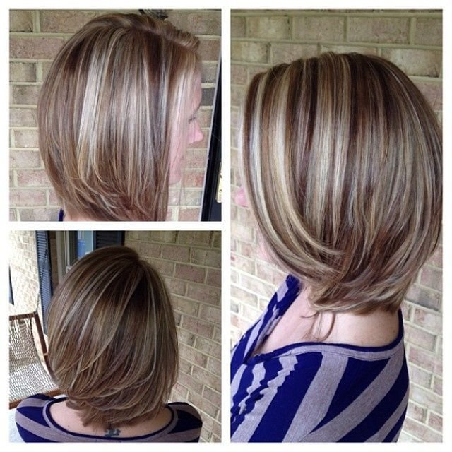 The Best 8 Best I Need To Change My Hair Images On Pinterest Pictures