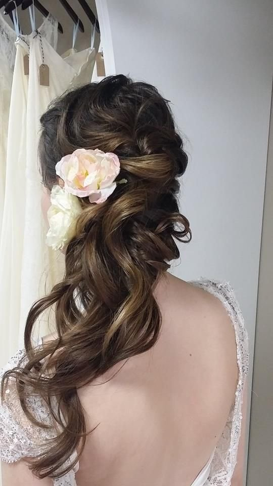 The Best Best 25 Side Swept Updo Ideas On Pinterest Side Swept Pictures