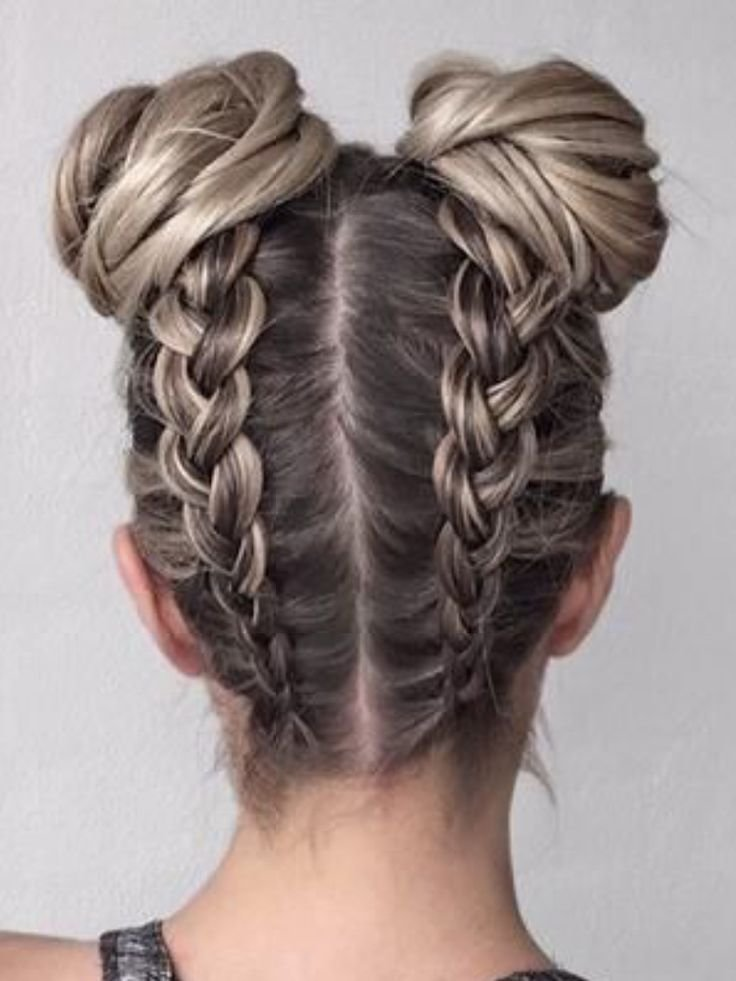 The Best Best 25 Cute Braided Hairstyles Ideas On Pinterest Pictures