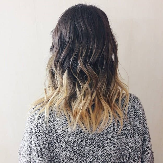 The Best Best 25 Easy Morning Hairstyles Ideas On Pinterest Pictures