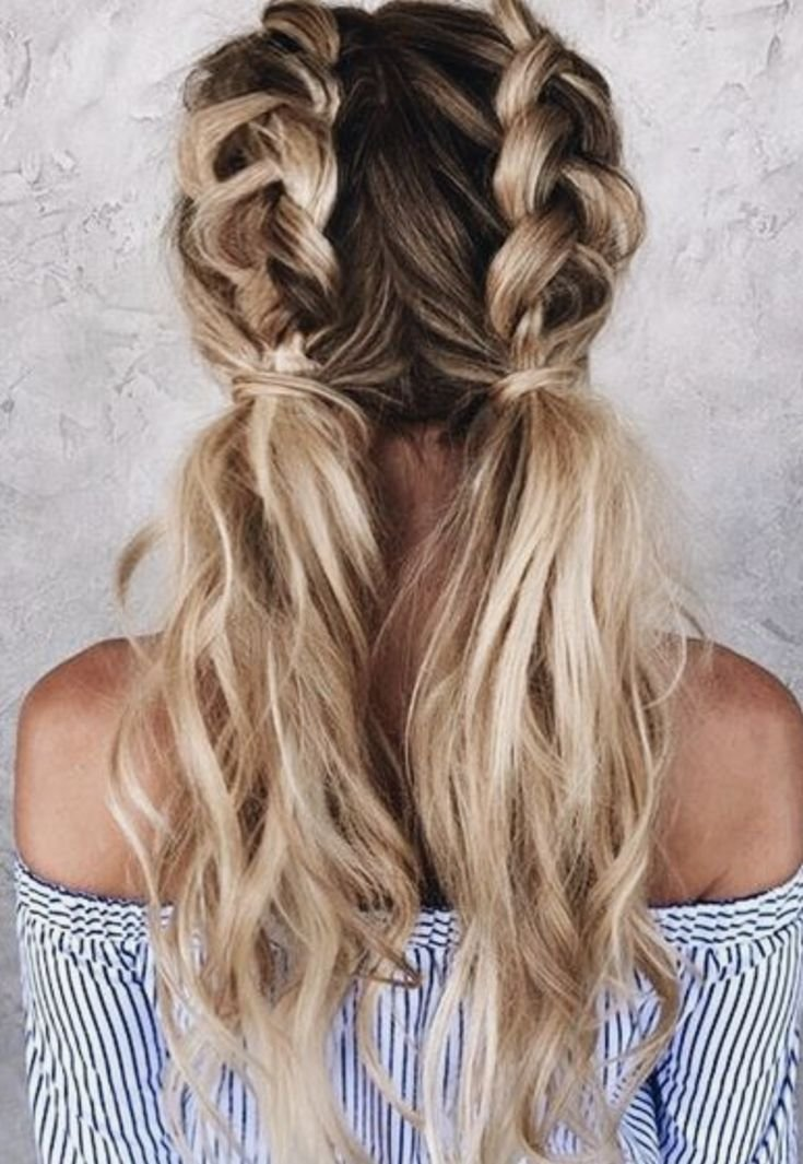 The Best Best 25 Cute Hairstyles Ideas On Pinterest Cute School Pictures