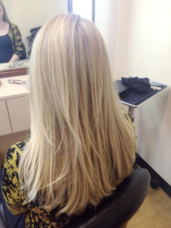 The Best Best 25 Buttery Blonde Ideas On Pinterest Blonde Hair Pictures