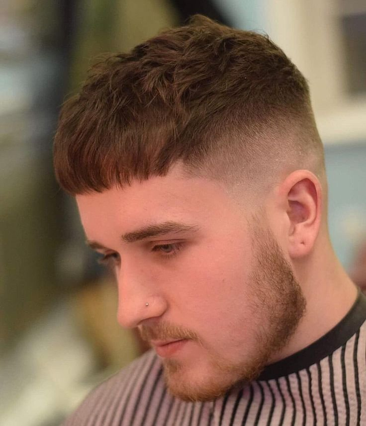 The Best 20 Best New Hairstyle For Men 2017 Images On Pinterest Pictures