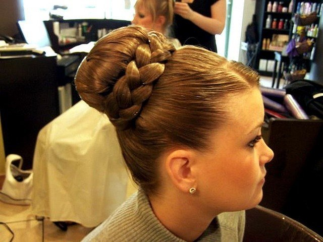 The Best 72 Best Skating Hair Ideas Images On Pinterest Braid Figure Skating And Figure Skating Hair Pictures