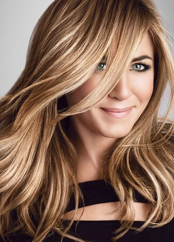 The Best Best 25 Jennifer Aniston Hair Ideas On Pinterest Pictures
