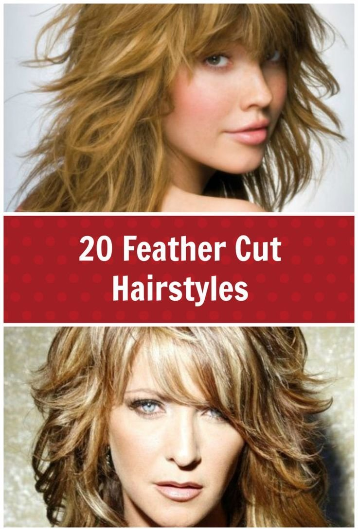The Best Best 25 Feather Cut Ideas On Pinterest Free Silhouette Pictures
