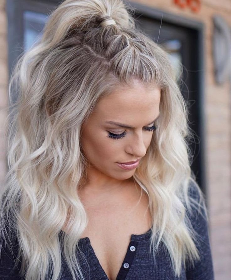 The Best Best 25 Birthday Hairstyles Ideas On Pinterest Hair Pictures