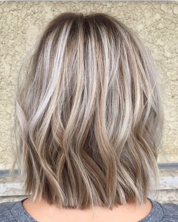 The Best Best 25 Cover Gray Hair Ideas On Pinterest Gray Hair Colors Grey Hair Short Bob And How Pictures