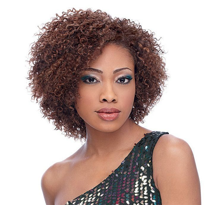 The Best Best 25 Short Curly Weave Ideas On Pinterest Loose Pictures