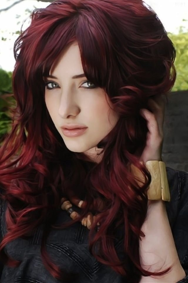 The Best 260 Best Hair Color Images On Pinterest Hair Cut Hair Pictures
