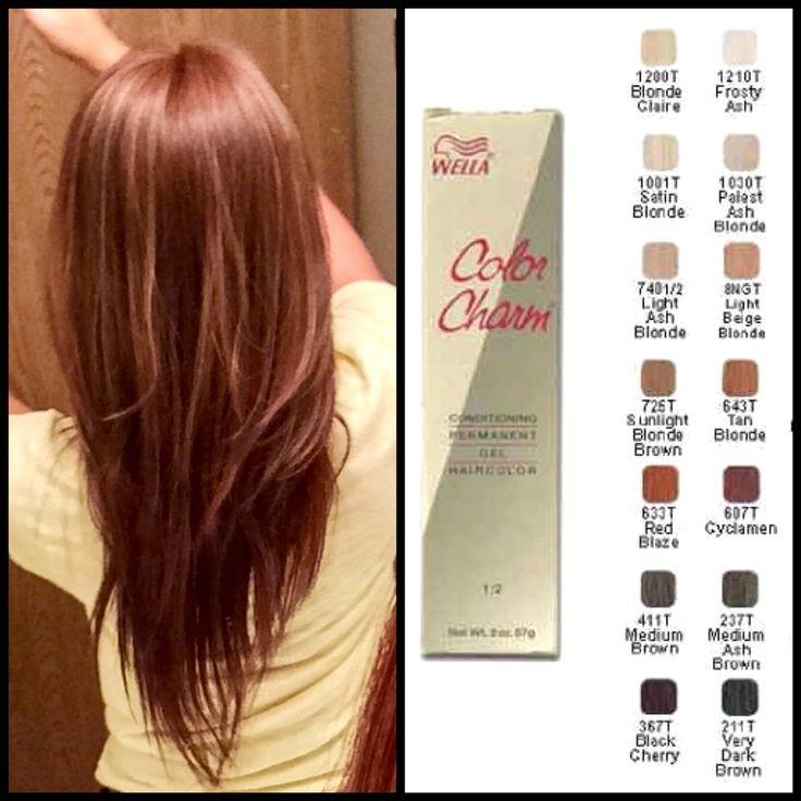 The Best Best 25 Sallys Hair Dye Ideas On Pinterest Colored Hair Pictures