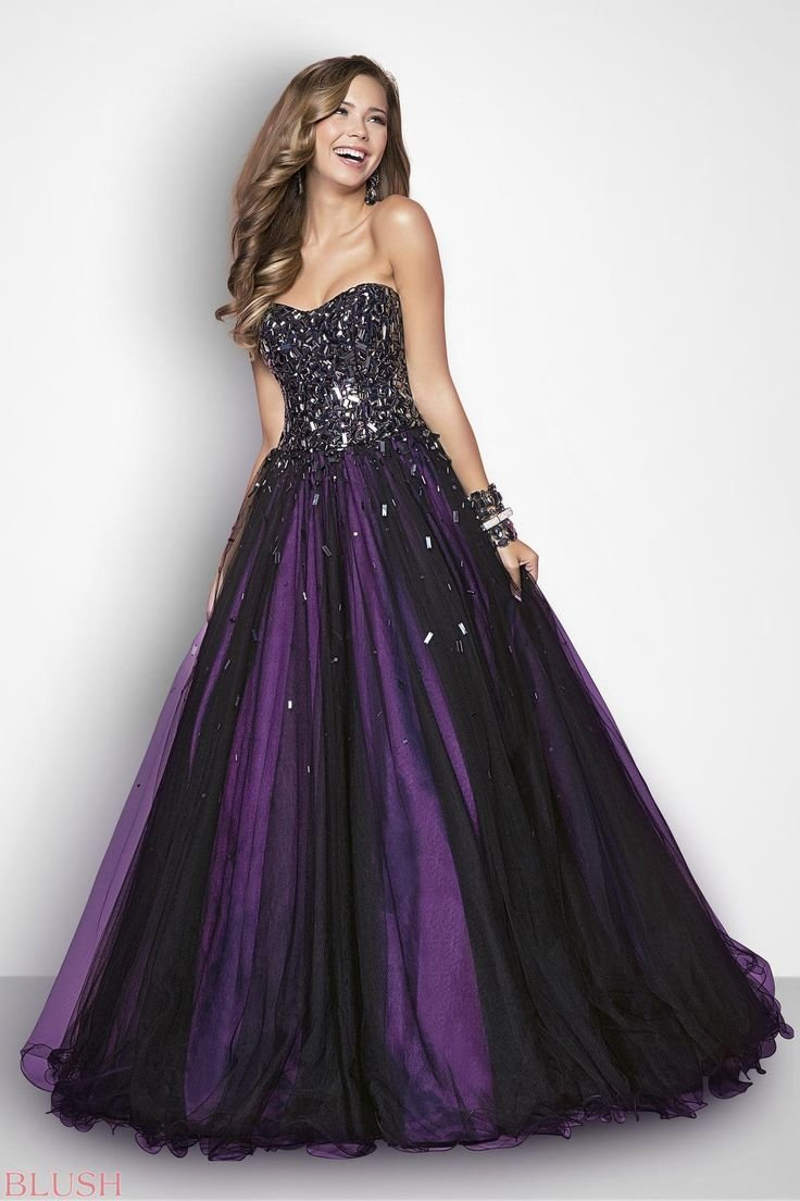 The Best Best 25 Latest Dress Styles Ideas On Pinterest Latest Pictures