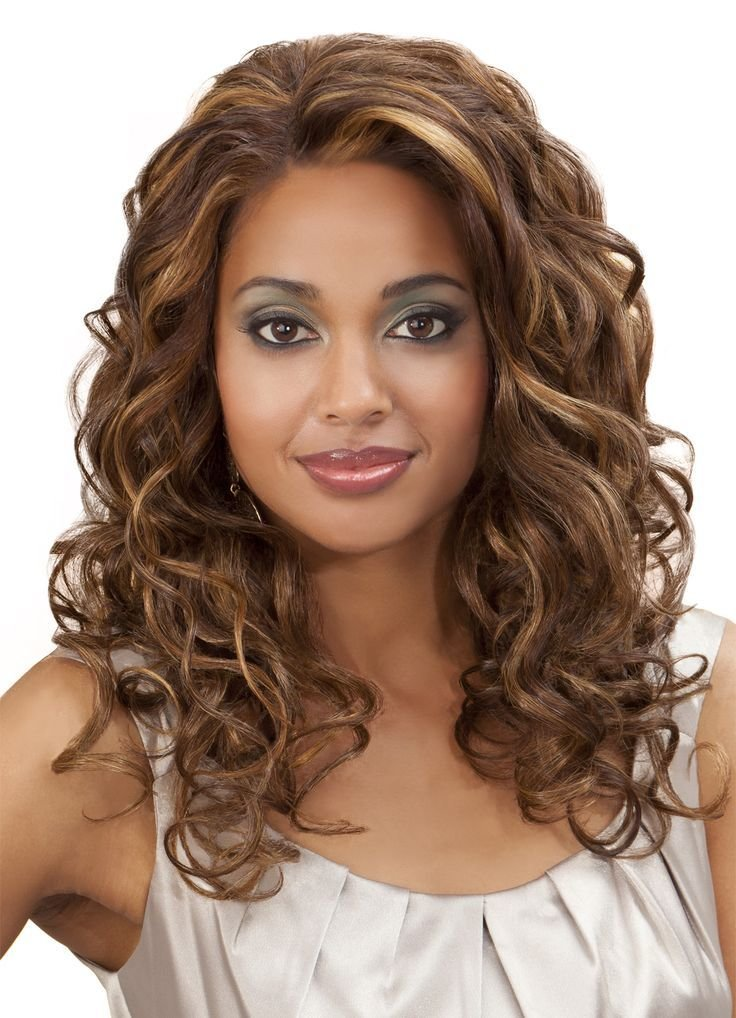The Best Best 25 Body Wave Ideas On Pinterest Permanent Curls Wavy Permed Hairstyles And Permanent Pictures