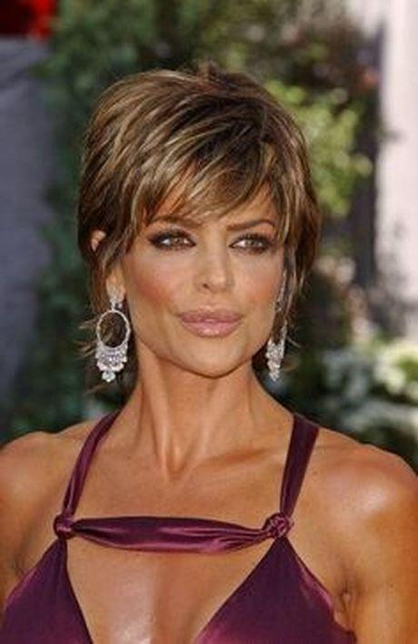 The Best Lisa Rinna Hair Color How To Get Lisa Rinna Hairstyle And Also See The Pictures Of Lisa Pictures
