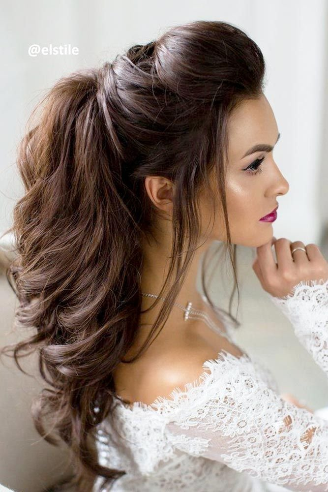 The Best Best 25 Easy Long Hairstyles Ideas On Pinterest Easy Pictures
