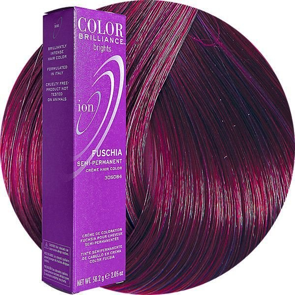 The Best Best 25 Ion Hair Colors Ideas On Pinterest Violet Red Hair Color Red Hair Colour Images And Pictures